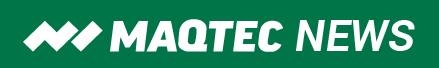 Maqtec Logo
